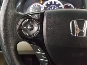 2017 Honda Accord - Image 10