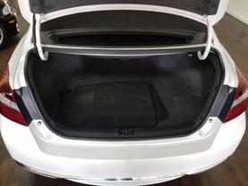 2017 Honda Accord - Image 7