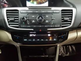 2017 Honda Accord - Image 15