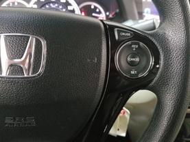 2017 Honda Accord - Image 11