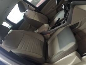 2015 Ford C-max Hybrid - Image 12