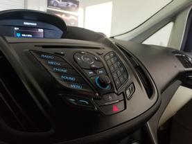 2015 Ford C-max Hybrid - Image 19