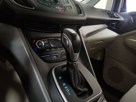 2015 Ford C-max Hybrid - Image 18