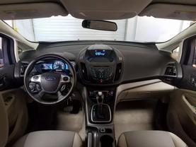 2015 Ford C-max Hybrid - Image 21