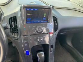 2013 Chevrolet Volt - Image 7