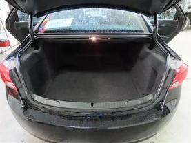 2017 Chevrolet Impala - Image 13