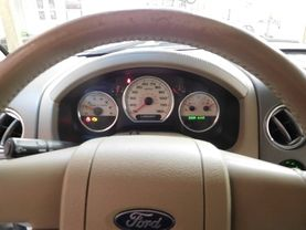 2006 Ford F150 Supercrew Cab - Image 21
