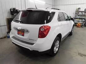 2013 Chevrolet Equinox - Image 3