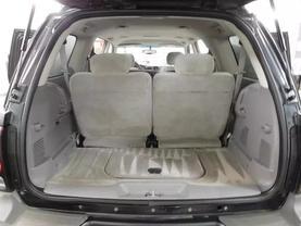 2006 Chevrolet Trailblazer - Image 12