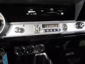 1969 Plymouth Barracuda - Image 10