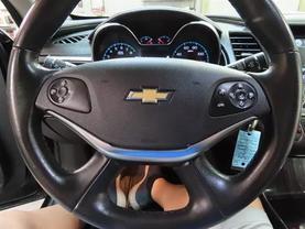 2017 Chevrolet Impala - Image 22