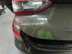 2017 Mazda Mazda6 - Image 15
