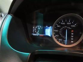 2011 Ford Explorer - Image 25