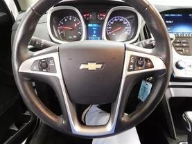 2013 Chevrolet Equinox - Image 21