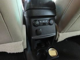 2011 Ford Explorer - Image 17