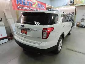 2011 Ford Explorer - Image 3