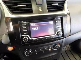 2016 Nissan Sentra - Image 15