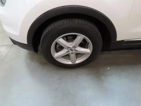 2011 Ford Explorer - Image 8