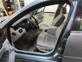 2007 Chevrolet Impala - Image 15