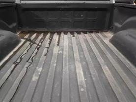2011 Ram 1500 Quad Cab - Image 12