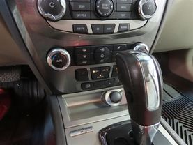2011 Ford Fusion - Image 20