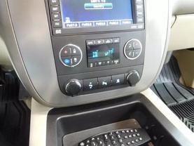 2008 Gmc Yukon Xl 1500 - Image 17