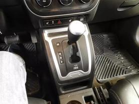 2014 Jeep Compass - Image 20