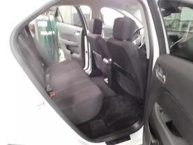 2013 Chevrolet Equinox - Image 11