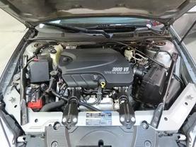 2007 Chevrolet Impala - Image 9