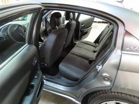 2013 Chrysler 200 - Image 16
