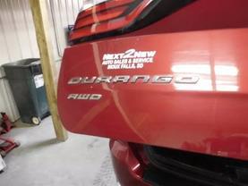 2014 Dodge Durango - Image 14
