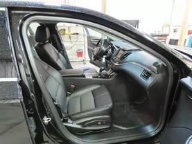 2017 Chevrolet Impala - Image 11