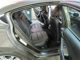 2017 Mazda Mazda6 - Image 12