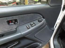 2000 Chevrolet Silverado 2500 Hd Extended Cab - Image 17