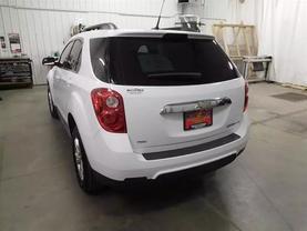 2013 Chevrolet Equinox - Image 5