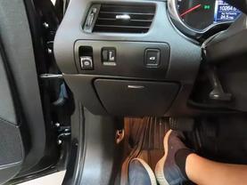 2017 Chevrolet Impala - Image 25