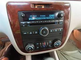 2007 Chevrolet Impala - Image 17