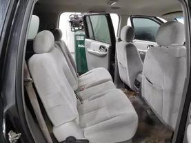 2006 Chevrolet Trailblazer - Image 11