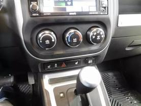 2014 Jeep Compass - Image 19