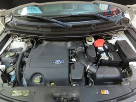 2011 Ford Explorer - Image 10