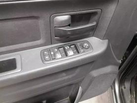 2011 Ram 1500 Quad Cab - Image 15
