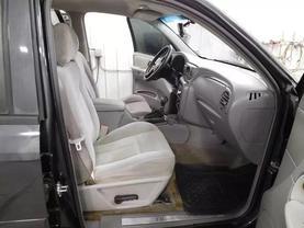 2006 Chevrolet Trailblazer - Image 10