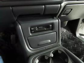 2000 Chevrolet Silverado 2500 Hd Extended Cab - Image 19