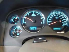 2008 Gmc Yukon Xl 1500 - Image 20