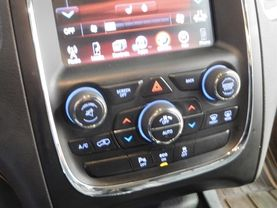 2014 Dodge Durango - Image 19