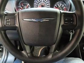 2013 Chrysler 200 - Image 22