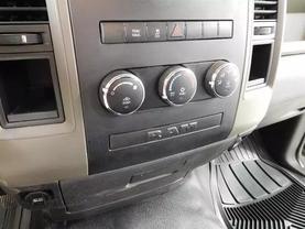 2011 Ram 1500 Quad Cab - Image 17