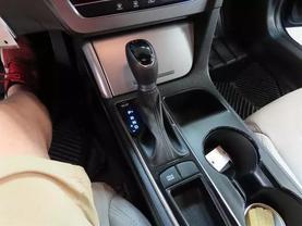 2016 Hyundai Sonata - Image 20