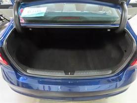 2016 Hyundai Sonata - Image 13