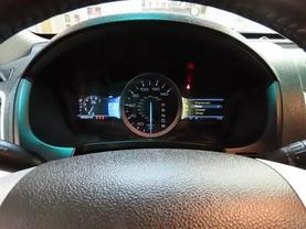 2011 Ford Explorer - Image 24